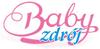 baby-zdroj