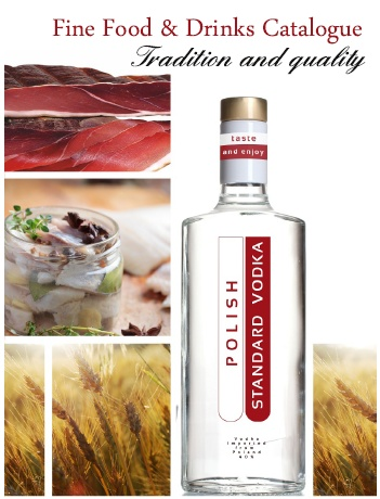 http://polishbusinesseuroclub.com/img/!food/folder/okladka.jpg