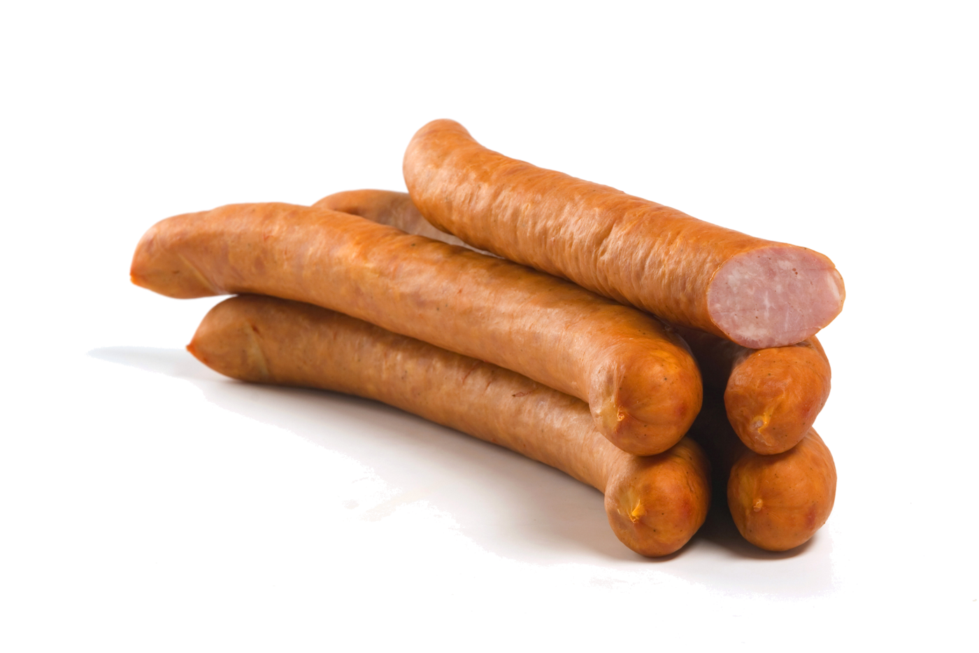 Is Polish Sausage A Hot Dog