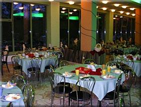restauracja metalowiec